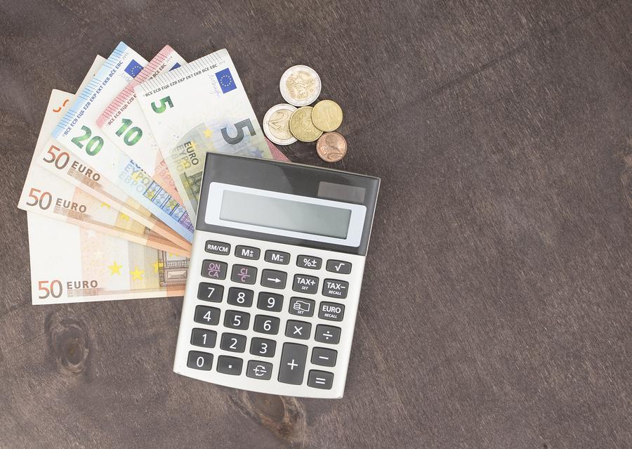 Nova 2019 In österreich Rechner Berechnung Befreiuung Höhe