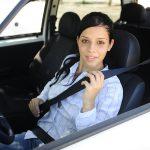 Stockfoto-ID: 7302384 Copyright: mangostock/Bigstockphoto.com